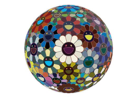 flowerball_black.jpg