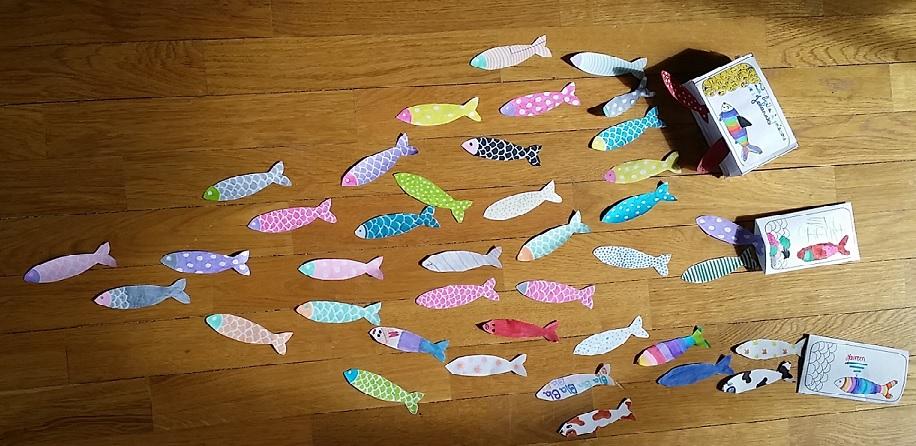 poissons3
