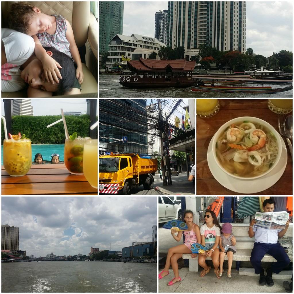 Bangkok20